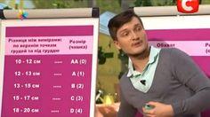 Как узнать размер своей груди, как выбрать бюстгальтер, как узнать размер бюстгальтера, как выбрать бюстгальтер по размеру, таблица размеров груди, таблица размеров бюстгальтера