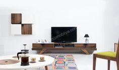 Lotus Ahşap Tv Ünitesi yeni tv ünitesi modelleri 2014 tv üniteleri yıldız mobilya #tv #mobilya #modern #kitaplık #furniture #yildizmobilya #pinterest  http://www.yildizmobilya.com.tr/