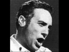 Mario Del Monaco - Ah! Non mi ridestar - Werther - Massenet