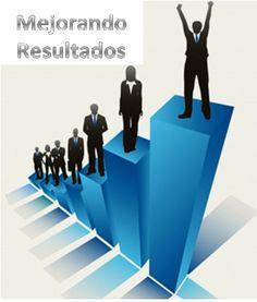 una prioridad: Mejorar su vida, mejorar su empresa, mejorar sus beneficios. #emayasociados