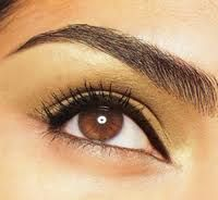 Eyebrow Shapes for Your Face Shape    http://theprincessthing.com/whateveryprincessneeds/101-staying-beautiful/365-eyebrow-shapes-for-your-face-shape