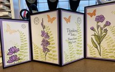 Valentine Cards To Make, Ann, Card Making, Home Decor, Decoration Home, Room Decor, Handmade Cards, Home Interior Design, Cards To Make