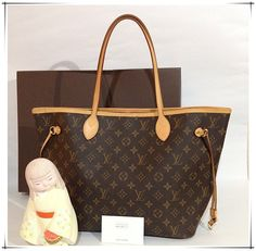 Louis Vuitton Sdy Handbag Only 213 99 Oh To Have Style Pinterest And Stuffing