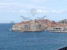 Fabulous-views-of-Dubrovnik-from-the-reception-at-the-Excelsior-Hotel-&-Spa