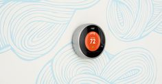 Meet the Nest Learning Thermostat. Now through December 1st, 2014, get $50 off a Nest Thermostat at nest.com: https://store.nest.com/product/thermostat/