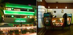 Pelican Hotel - South Beach Miami, FL Luxury Hotel, Top Boutique Deals