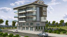 http://www.alanyavip.de/immobilien-turkei/wohnung-alanya-tuerkei-meereslinie-immobilien