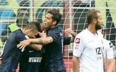 Buona la prima di Mazzarri, ma Cambiasso deve ritirarsi… #inter