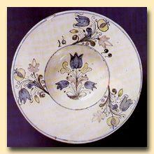 Antiquities, Earthenware, Decorative Plates, Pottery, Retro, Tableware, Home Decor, Antiques, Ceramica
