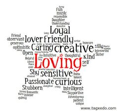 Tagxedo create your own list of words and it makes them into tagxedo customizing individual words color angle and font publicscrutiny Choice Image