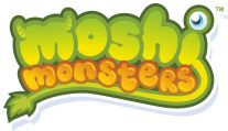 Moshi Monsters: Game to Give Kids an Early Introduction to Participating in an Online Community