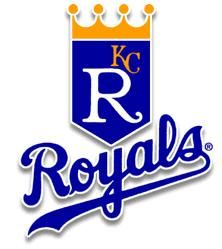 So far, the Royals aren't looking too bad! They are at the top of their league in homeruns and points scored — which, if you are fan you know – is quite an accomplishment! Royals Baseball, Baseball Tickets, Mike Montgomery, Royal Logo, Farming System, I Am Statements, Bust A Move, Basketball Leagues, Mlb Teams
