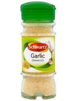 ½ Tsp Garlic Granules