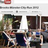 Und Cut - Der Film zum Brooks-Münster-City-Run ist fertig