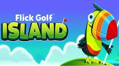 Golf Island Hack Welcome to our latest Golf Island Hack. Free Gems, News Online, Cheating, Golf, Hacks, Island, Hack Tool, Android, Link