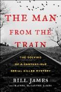 Using unprecedented, dramatically compelling sleuthing techniques, legendary statistician and baseball writer Bill James applies his analytical acumen to crack an unsolved century-old mystery surrounding one of the deadliest serial killers in American history. Between 1898 and 1912, families across the country were bludgeoned in their sleep with the blunt side of an axe. Jewelry and valuables were left in plain sight, bodies were piled together, faces covered with cloth. Some of these cases…
