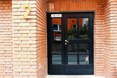 Nova Office to nowoczesna sala konferencyjna w Warszawie do wynajęcia – przyjmuj swoich klientów w centrum miasta.