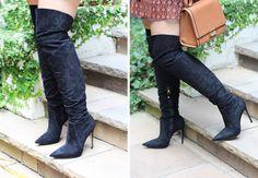 botas acima joelho cecconello blog