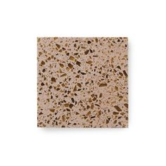 Lindsey Lang Terrazzo Tiles - 'Nougat' Bathroom Floor Tiles, Wall And Floor Tiles, Terrazzo Tile, Encaustic Tile, Wall Patterns, Tile Design, Interior And Exterior, Colours, Terrace