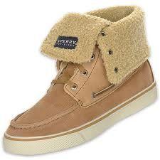 wantttt these