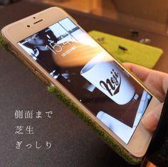 しばケータイ(子豚さん) iPhoneケース・カバー ハンドメイド通販・販売のCreema