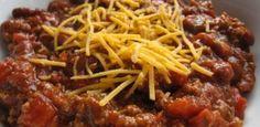Crock-Pot-Favorite-Chili-610x300