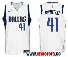 low priced bca18 13aac 30 Best NBA Dallas Mavericks Jerseys images in 2018 | Dallas ...