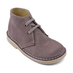 Cinder Suede Lace-up Classics Boots Warm Winter Boots, School Shoes, Kids Boots, Childrens Shoes, Boys Shoes, Chelsea Boots, Shoe Boots, Lace Up, Footwear