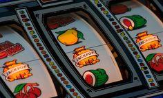 slot machine liberty bell ленты - Поиск в Google