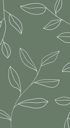Verde Aesthetic