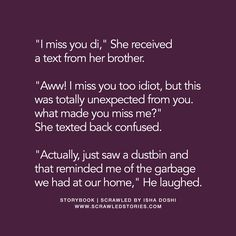 New Quotes Short Family Friends 55 Ideas Story Quotes, Bff Quotes, Family Quotes, Cute Quotes, Funny Quotes, Nephew Quotes, Qoutes, Brother Sister Quotes, Brother And Sister Love