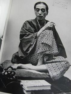 #seijimiyaguchi