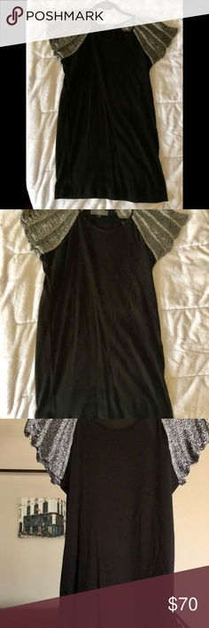 Alexander Mcqueen mini dress Worn once good condition Alexander McQueen Dresses Mini