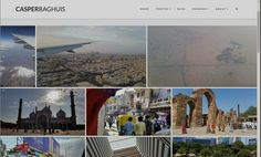 Want to put your Picasa or Google Photos on your own Wordpress site? I upload my best mobile photos and photography projects to Picasa/ Google Photos every week, even every day. Throughout the years, I…