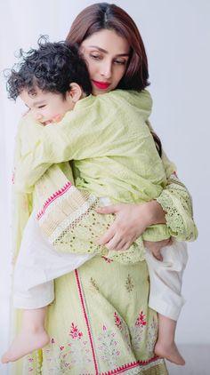 Cute Love Couple, Cute Girl Pic, Cute Girls, Pakistani Dramas, Pakistani Actress, Wedding Dresses For Girls, Girls Dresses, Hira Mani, Girlz Dpz