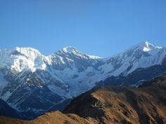 http://www.nepalclimbing.com/activity/nepal/adventure-trekking