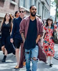 Resultado de imagen para tommy ton street style men