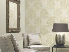 Fantastisch Tapetengigant.de   Moderne Tapeten U0026 Tapete Online Günstig Im Shop Kaufen!  | Tapeten // Design | Pinterest