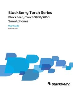 BlackBerry Torch 9850 Verizon unlocked phone has built in 5 Megapixel still Camera. Blackberry Torch, Product Brochure, Still Camera, Unlocked Phones, Special Deals, User Guide, Smartphone, Digital Cameras, Manual