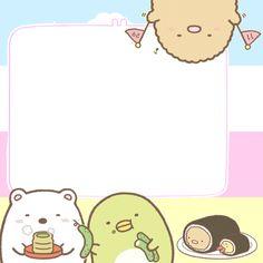 33 Best Kawaii Cartoon Sticker Images On Pinterest Writing Paper
