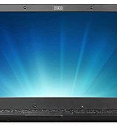 YunSen-Ultrabook-14-LED-Laptop-Intel-Core-I3-3217u-18ghz-4gb-RAM-64gb-SSD-Intel-Hd4000-Hdmi-Wifi-Webcam-USB-30-Windows-8-Pro-0