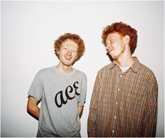King Krule Grew Up