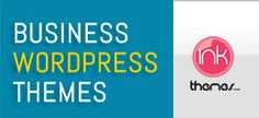 Welcome to Wordpress Training Course in Miami, Ft. Lauderdale, Lakeland, Orlando, and Fort Pierce. Learn basic and intermediate WordPress to build Websites.