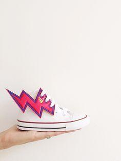 143 Kid Shoes Tableau Images Du Meilleures Enfant Sneakers rn4pOrwq
