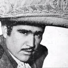 What brings me back to life Vicente Fernandez. If your Mexican you'll know what I mean.