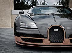 The name's Veyron, Bugatti Veyron. Bugatti Cars, Bugatti Veyron, My Dream Car, Dream Cars, Billionaire Lifestyle, Cute Cars, Car Girls, Concept Cars, Bugatti Concept