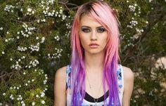 ameii esse cabelo