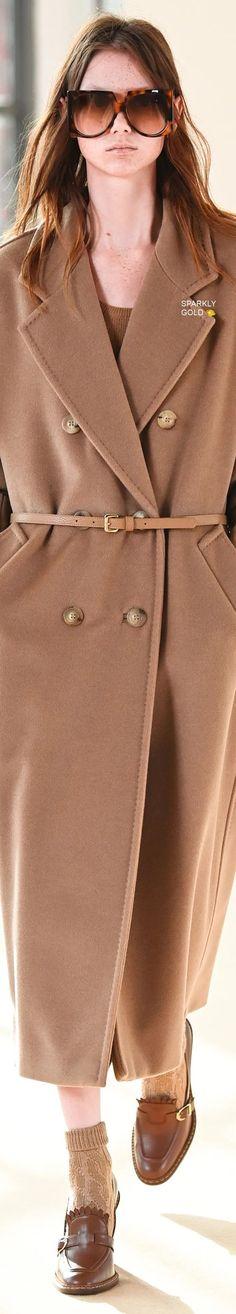 Max Mara Fall 2021 RTW Eye For Beauty, Max Mara, Beige, Woman Face, Couture Fashion, Duster Coat, Raincoat, Fall Winter, Beautiful Women