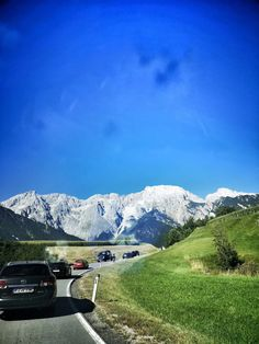 Mountainbiken in Tirol: Zugspitz Arena - The Chill Report Bike Hotel, Radler, Austria, Adventure, Mountains, Nature, Travel, Outdoor, Driving Route Planner