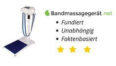Cellulite, Massage, Social Media, Tips, Social Networks, Social Media Tips, Massage Therapy